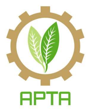 A site for Agroindustrial Technologist